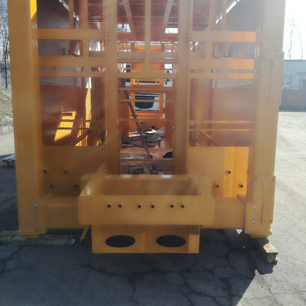 AMV - kontener 5